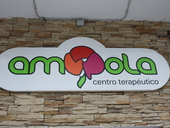 Centro Terapeutico Amapola