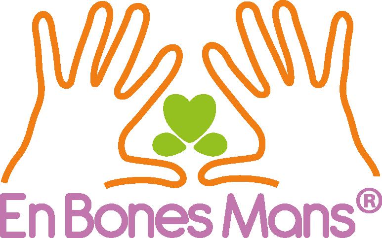 En Bones Mans®