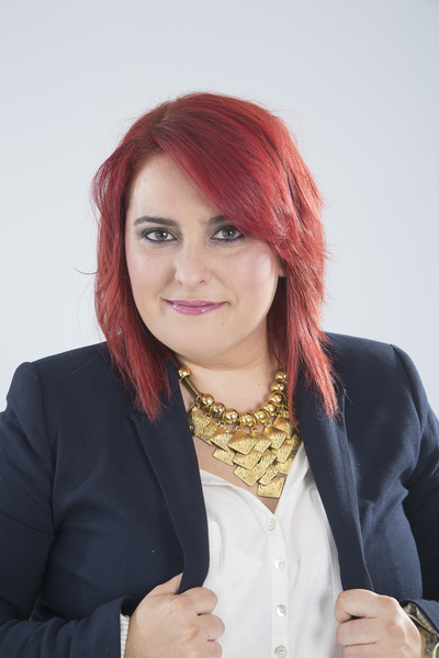 Cristina Ruiz Monter