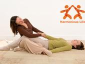 Centro Harmonious Life