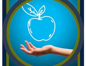 Alimentación sana y energía
