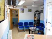 Fisioterapia y Masajes Fimat SL