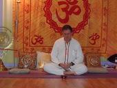 Centro Siri Yoga