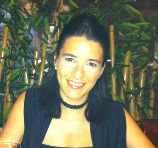 Gabriela Collado