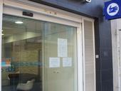 SportSalud Centro de Actividad Física y Salud