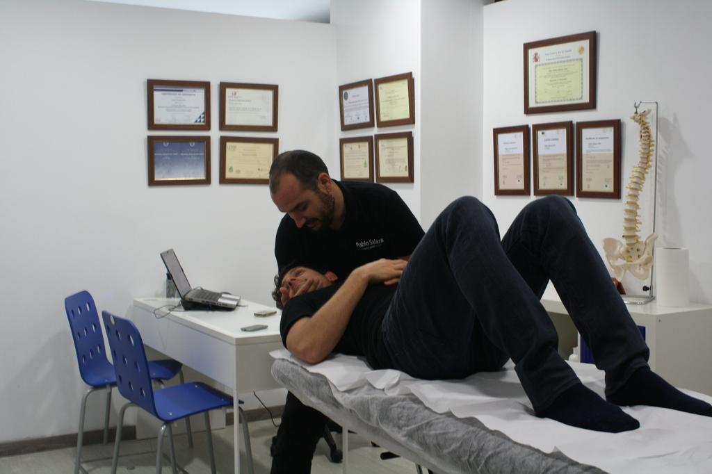 QL Clinic