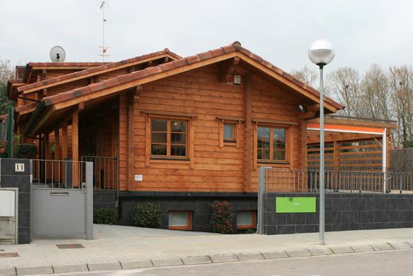 Centre de Salut Somlom