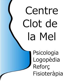 Centre Clot de la Mel
