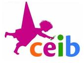 Centro de Estimulación Infantil de Barcelona