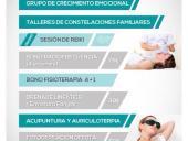 Farmazen Centro de Terapias