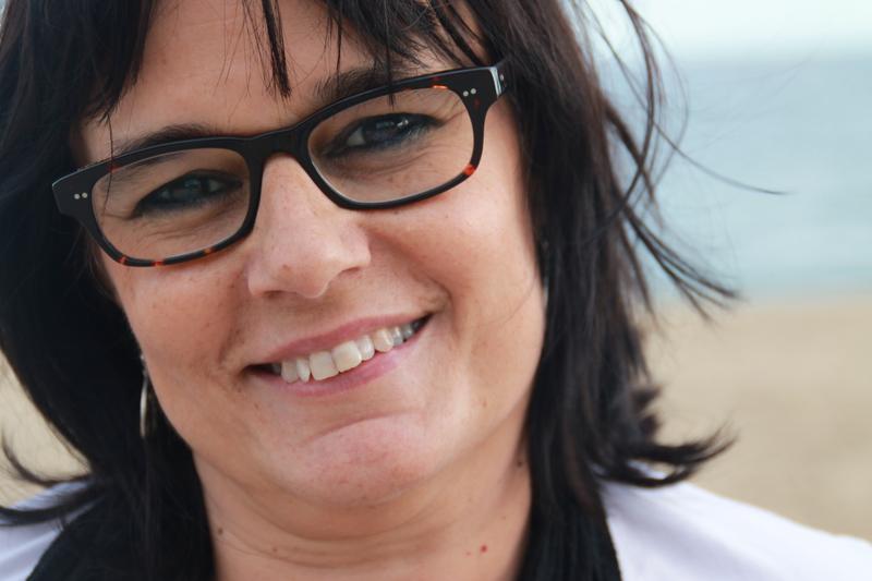 Isabel Casadevall