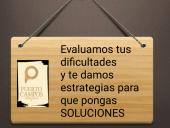 Psicología Puerto Campos