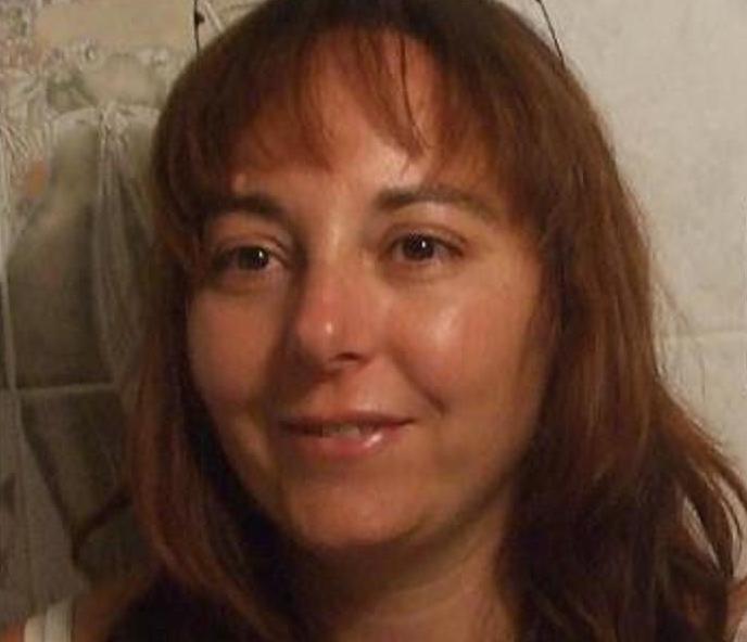 Ana Huguet