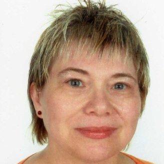 Eva Méndez Vallejos