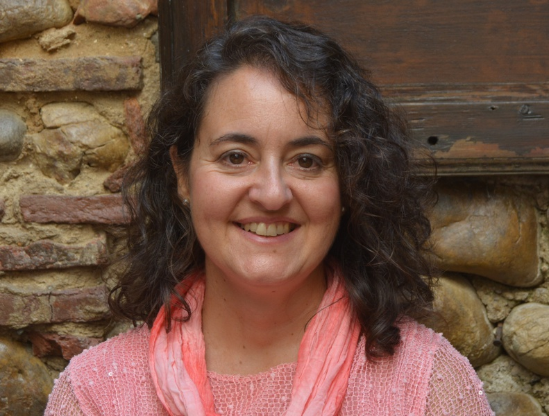 Margarita Ballesteros Barceló
