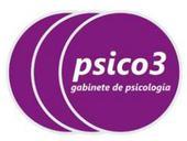 Psico3