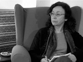Sara Blasco Perujo