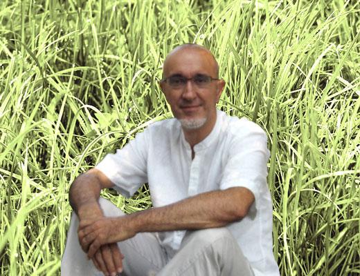 José María Guillén LLadó