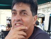 Jaume Domenech