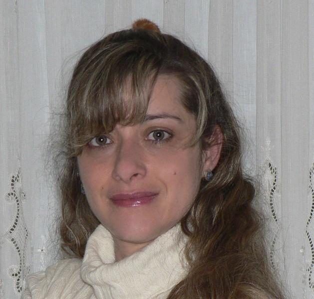 María Urbano