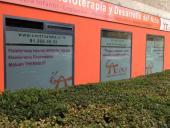 Aleka Centro de Fisioterapia y desarrollo del niño