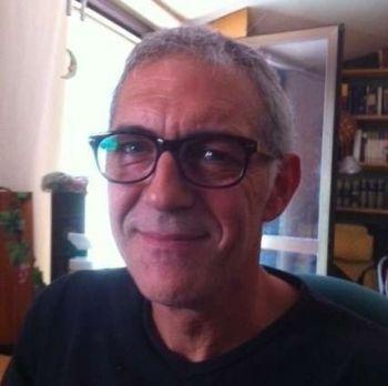 Jose Antonio Gamez