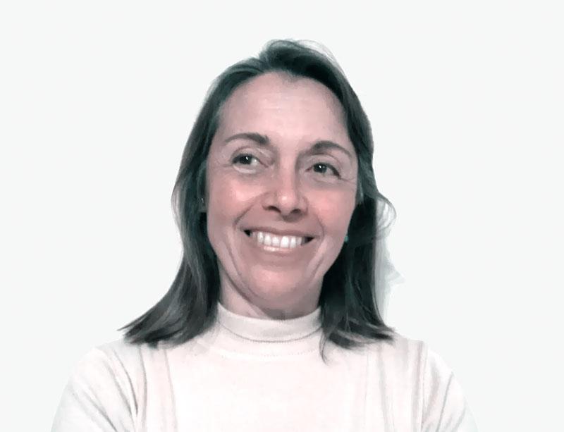 Olga Valencia