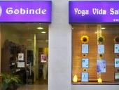 Gobinde