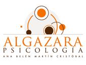 Algazara Centro de Psicología