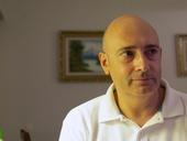Albert Alberola