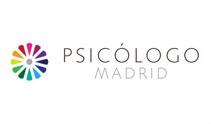 Centro de psicología Paideia Integrativa