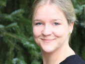 Katharina Seidler