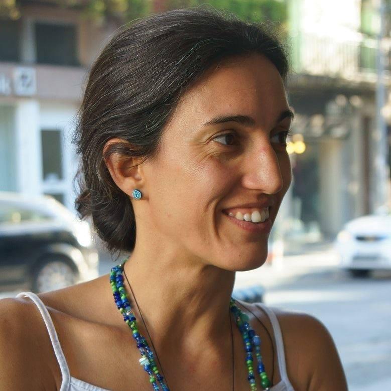 Palma López Clavijo
