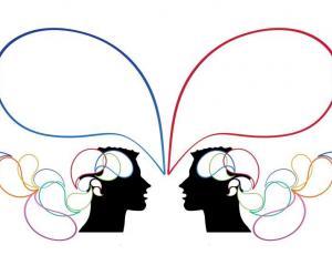 Taller de mindfulness: Cómo comunicarnos sin dañarnos