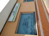 Centro de Terapias Naturales Mónica Molina