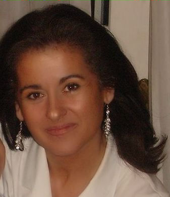 Silvia Lopez Bruletout