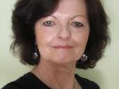 Monika Eckardt Grzeskowiak