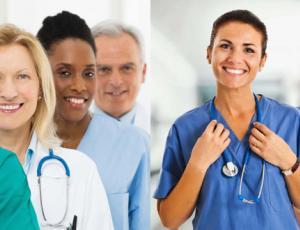 Taller de coaching de salud para profesionales sanitarios