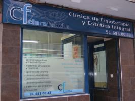 Clara Fabián