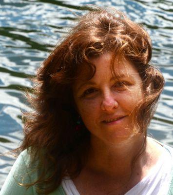 Valeria Zylbersztejn