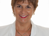 Isamara Chiodini