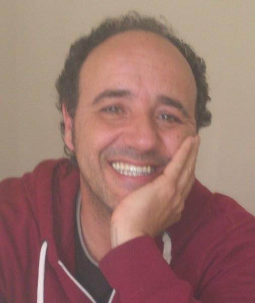 José Antonio López Villalba