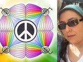 Paz SoHam Shanti