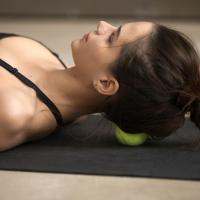 Reprogramación postural dinámica