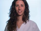 Gabriela Torres Farias
