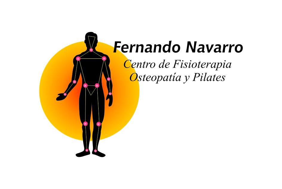 Centro Fisioterapia, Osteopatía y Pilates Fernando Navarro