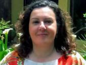 Eva Mª González