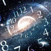 Taller de numerología tántrica