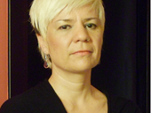 Anna Orench Pellicer