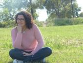 Mª Carmen Pastor Baca